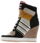 Scarpe-Adidas-autunno-inverno-2014-2015-look-1