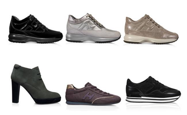 scarpe hogan inverno 2014