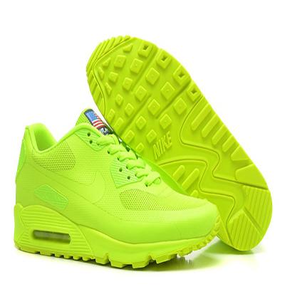 scarpe nike 2015 femminili
