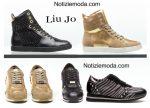 Sneakers-LiuJo-scarpe-autunno-inverno-2014-2015