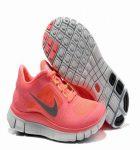 Sneakers-Nike-autunno-inverno-moda-donna
