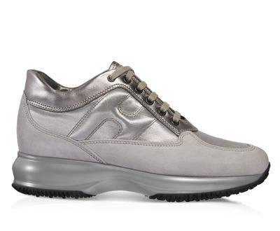 hogan shoes boots