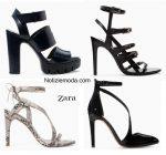 Tendenze-scarpe-Zara-autunno-inverno-2014-2015