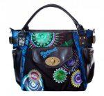 borse-desigual-autunno-inverno-handbags-look-1