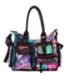 borse-desigual-autunno-inverno-handbags-look-3