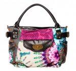 borse-desigual-autunno-inverno-handbags-look-4