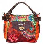borse-desigual-autunno-inverno-handbags-look-6