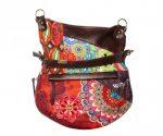 borse-desigual-autunno-inverno-handbags-look-8