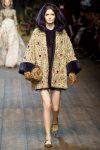 Dolce-Gabbana-autunno-inverno-donna-look-2