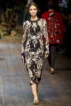 Dolce-Gabbana-autunno-inverno-donna-look-5