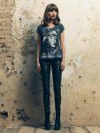 T-shirt-Fornarina-autunno-inverno