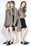 Zara-autunno-inverno-2014-2015-moda-donna-8