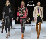abbigliamento-just-cavalli-autunno-inverno-2014-2015-donna
