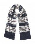 accessori-benetton-autunno-inverno-moda-donna-look-14
