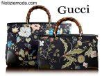 bags-gucci-autunno-inverno-moda-donna-look-1