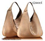 bags-gucci-autunno-inverno-moda-donna-look-3