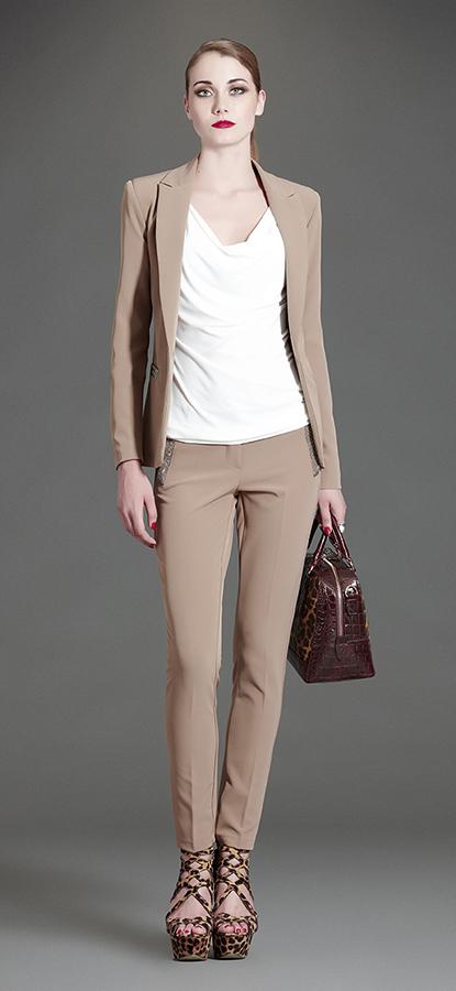 Borse Artigli Autunno Inverno : Borse artigli autunno inverno moda donna look
