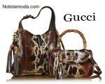 borse-gucci-autunno-inverno-moda-donna-look-1