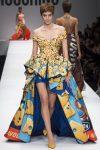 collezione-moschino-autunno-inverno-moda-donna-23