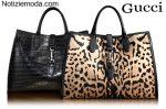 handbags-gucci-autunno-inverno-moda-donna-look-1