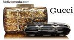 handbags-gucci-autunno-inverno-moda-donna-look-4