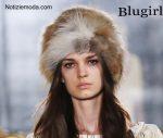 look-blugirl-autunno-inverno-moda-donna