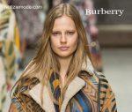 look-burberry-autunno-inverno-notizie-moda-donna
