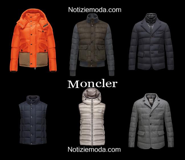 catalogo moncler 2016
