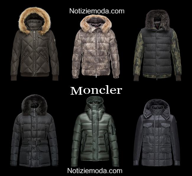 collezione moncler 2016