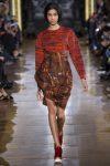 stella-mccartney-autunno-inverno-moda-donna-10