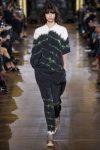 stella-mccartney-autunno-inverno-moda-donna-7