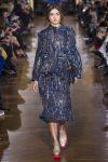 stella-mccartney-autunno-inverno-moda-donna-8