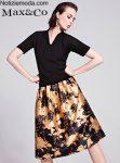 abbigliamento-maxco-autunno-inverno-look-donna-1