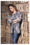 collezione-coconuda-autunno-inverno-donna-look-5
