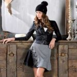 collezione-cristinaeffe-autunno-inverno-donna-2