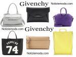 handbags-givenchy-autunno-inverno-2014-2015