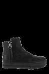 scarpe-ash-calzature-autunno-inverno-jay