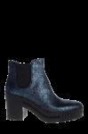 scarpe-ash-calzature-autunno-inverno-lily