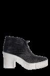 scarpe-ash-calzature-autunno-inverno-lucky