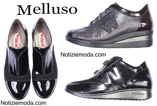 Nuova collezione scarpe moda donna catalogo primavera for Nuove collezioni scarpe autunno inverno