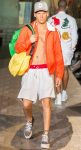 Accessori-DSquared2-primavera-estate-moda-uomo