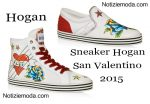 Scarpe-Hogan-San-Valentino-2015-sneakers-Hogan-Rebel