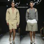 abiti-bottega-veneta-uomo-primavera-estate