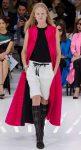 accessori-christian-dior-primavera-estate-moda-donna