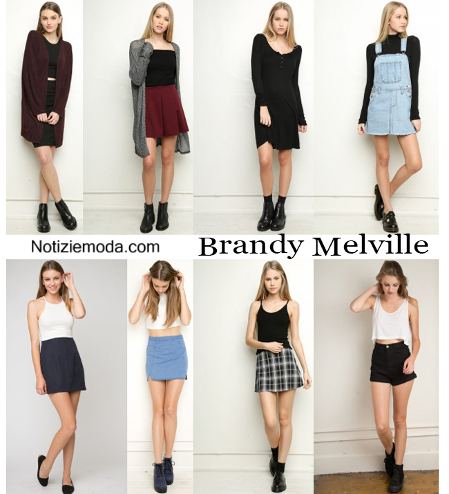 Teen stores for clothes online forever shop codes