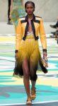 scarpe-burberry-prorsum-primavera-estate-moda-donna