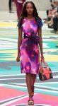 sfilata-burberry-prorsum-primavera-estate-moda-donna