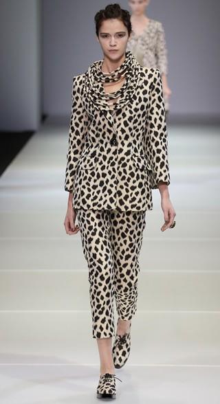Abbigliamento-Giorgio-Armani-online-primavera-estate