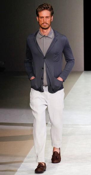 Abbigliamento-Giorgio-Armani-online-primavera-estate1