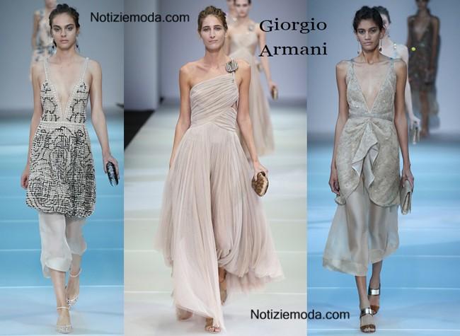 Abiti-Giorgio-Armani-primavera-estate-moda-donna
